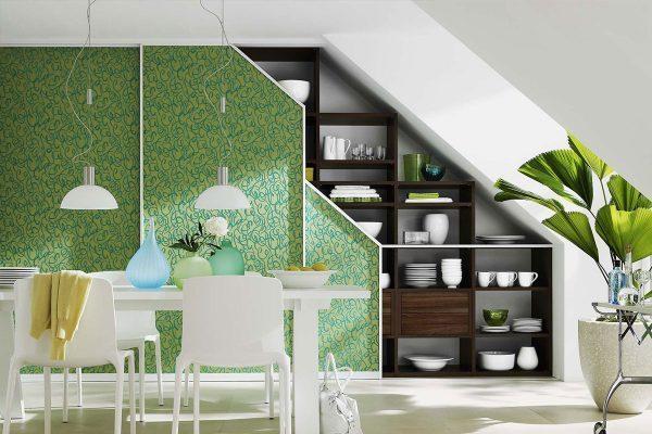decorative wall cabinets