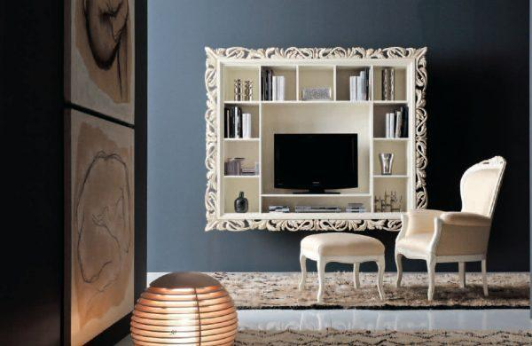 picture frame decoration ideas
