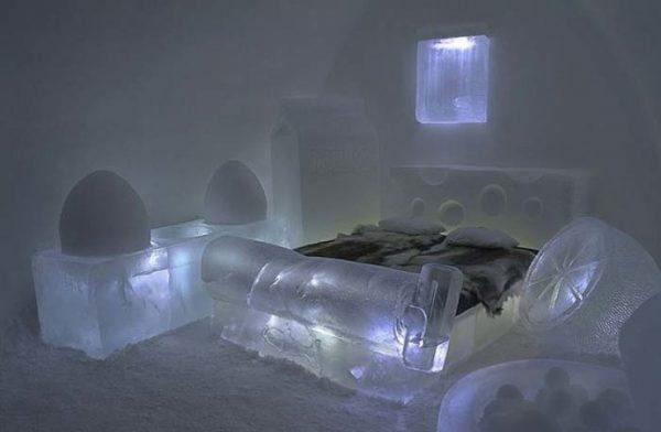 gorgeous bedroom ideas
