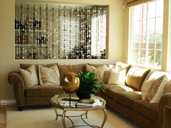 beaded-curtain-designs-3