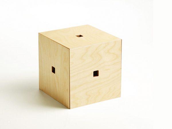 cube-6-naho-matsuno-1