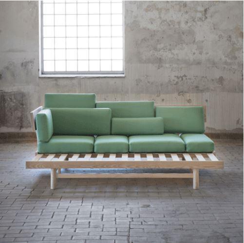 dorme-sofa-bed-silje-nesdal-2