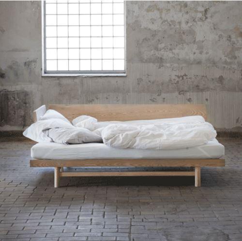 dorme-sofa-bed-silje-nesdal-3