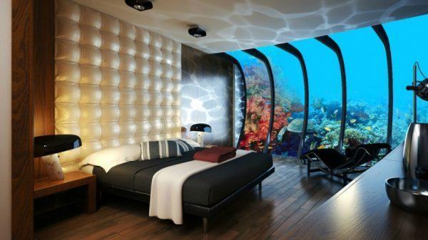 cool bedroom decorating ideas