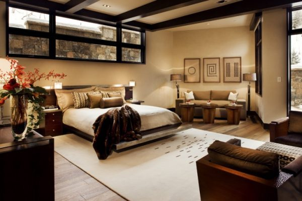 luxurious-palette-bedroom-design-idea