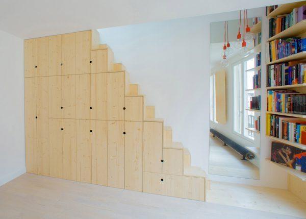 stairs-schemaa-1