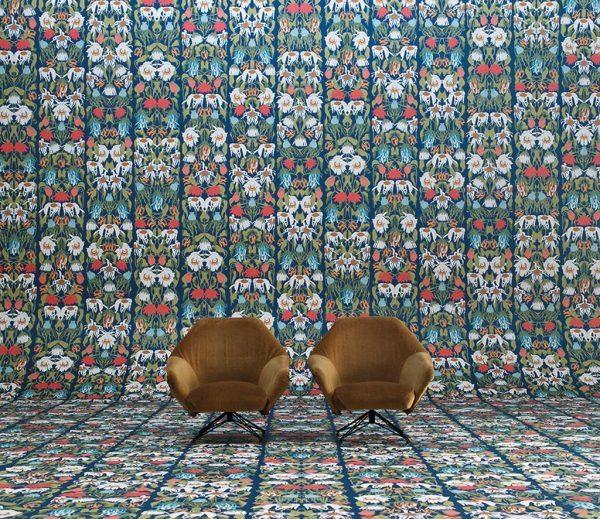 total-wallpaper-decoration-10
