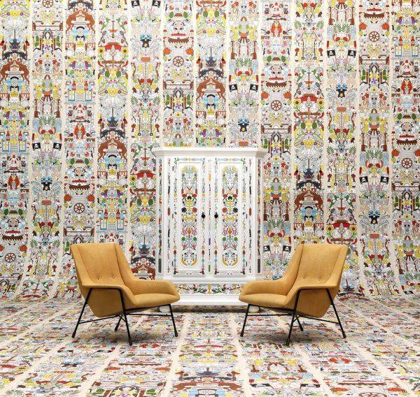 total-wallpaper-decoration-11