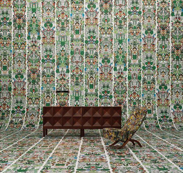 cool home wallpaper