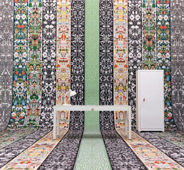 total-wallpaper-decoration-8