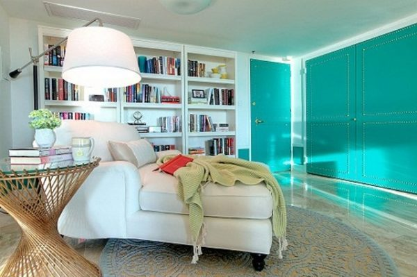 turquoise-living-room-images-1