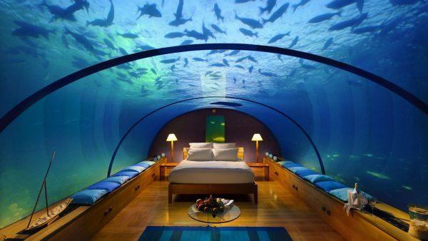 coolest bedrooms