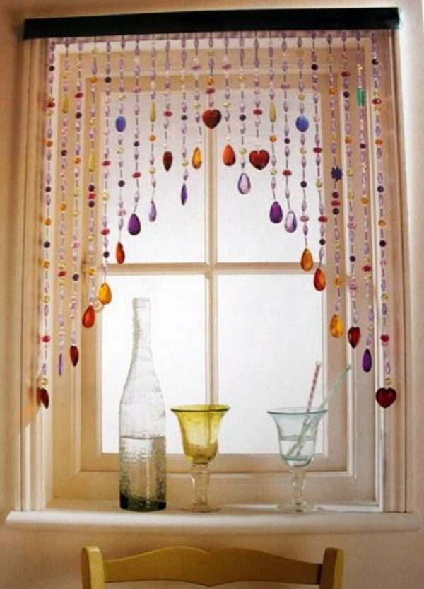 beaded-blinds