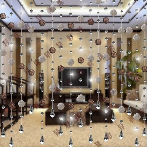 beaded-curtain-designs-1