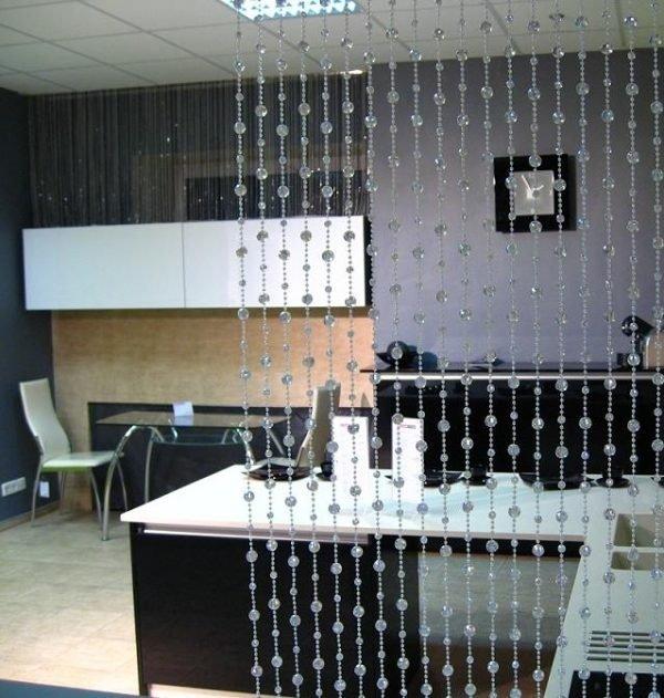 beaded-room-divider-curtain