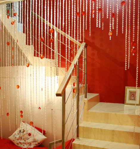 beads-decorations