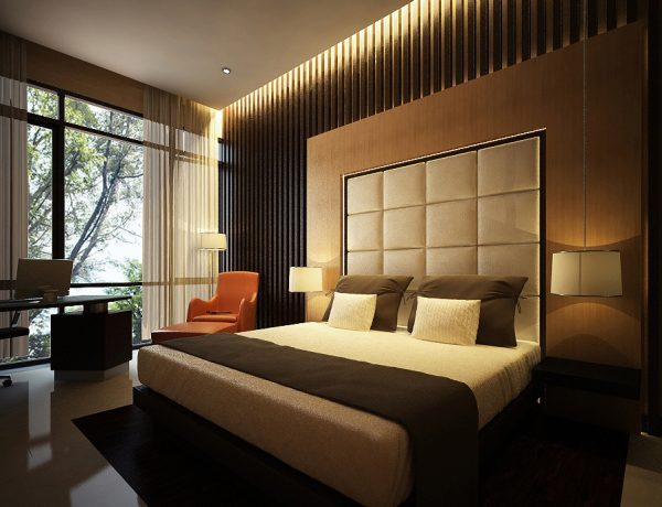 bedroom-designs14