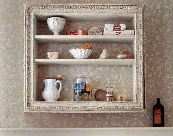 home decor picture frames