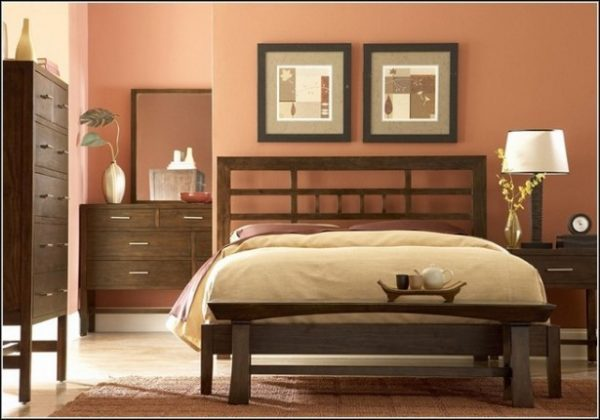 10 bedroom designs in earth tones little piece of me Earth tone bedroom