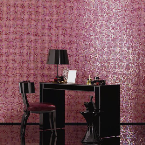 colours-in-interior-design-gemstones-2