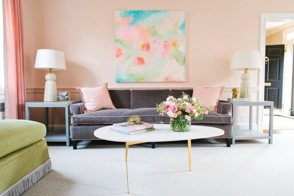 colours-in-interior-design-pastel-1