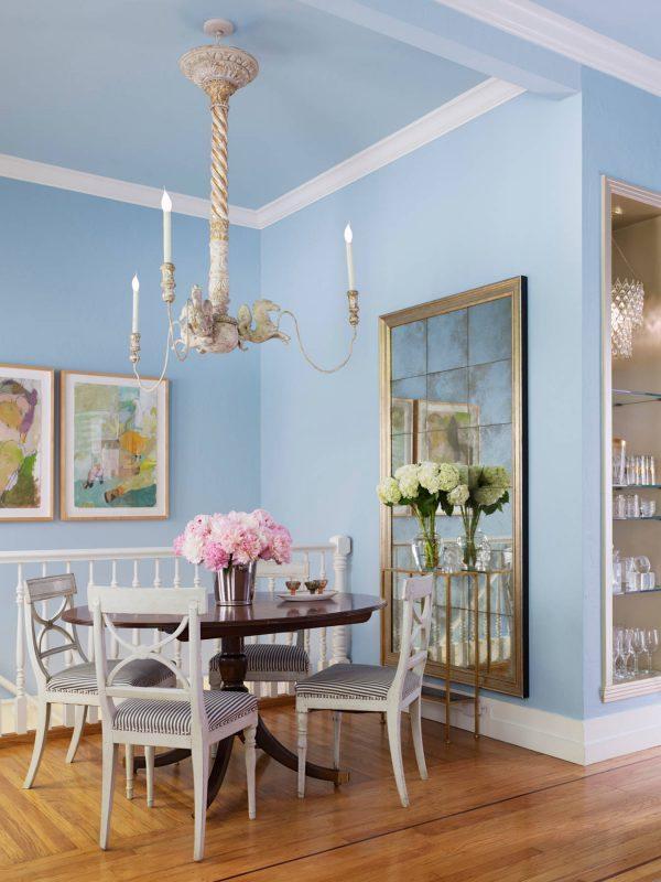 colours-in-interior-design-pastel-2
