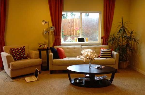 colours-in-interior-design-yellow-1