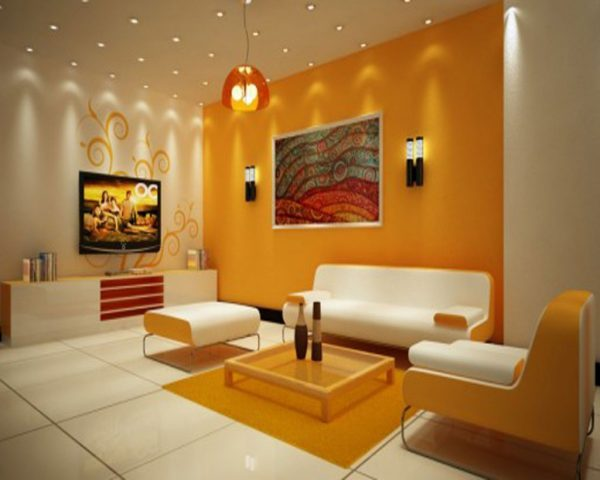colours-in-interior-design-yellow-3