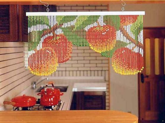 cool-beaded-curtains