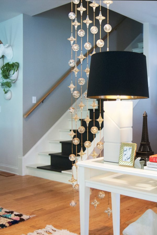 decorating-with-beads