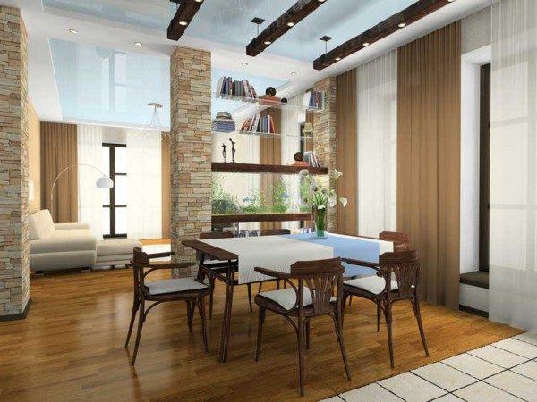 Indoor Pillars decorative indoor pillars - littlepieceofme