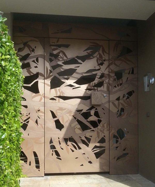 design-your-front-door