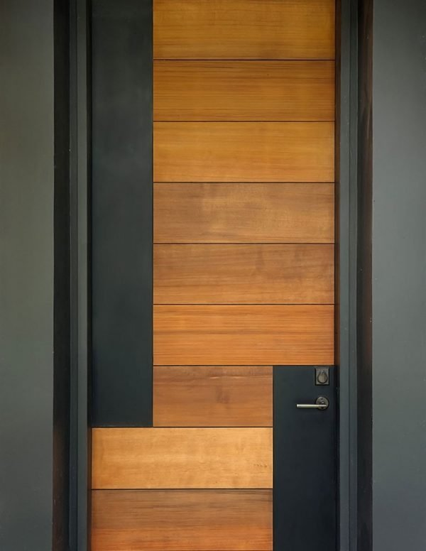 designs-for-front-doors