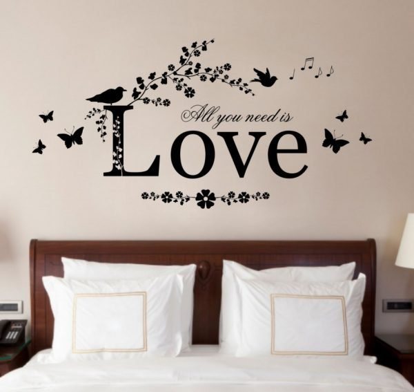 Cheap Wall Decor