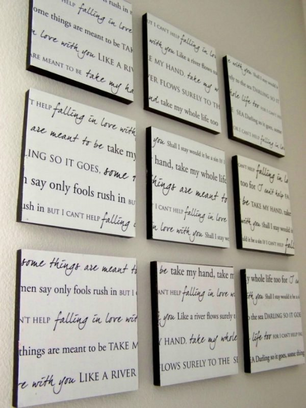 diy-wall-decor-2