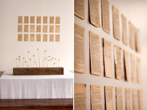diy-wall-decor-4