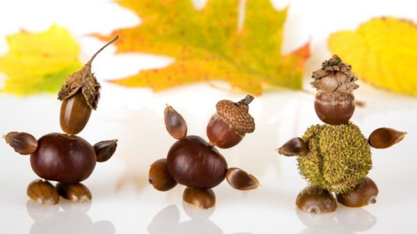 fall-decorating-ideas-for-kids-1