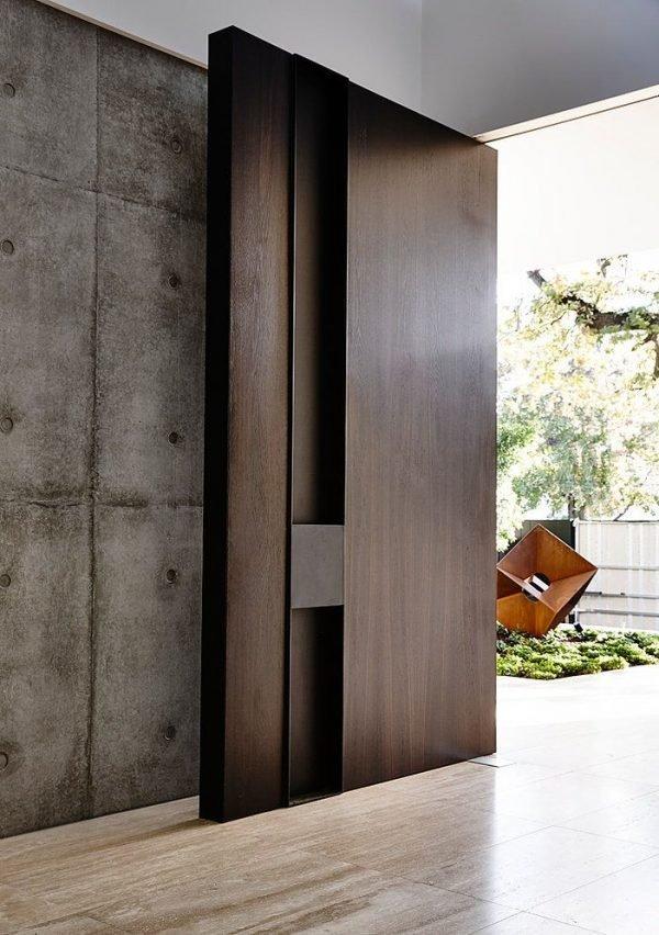 modern-front-door-designs
