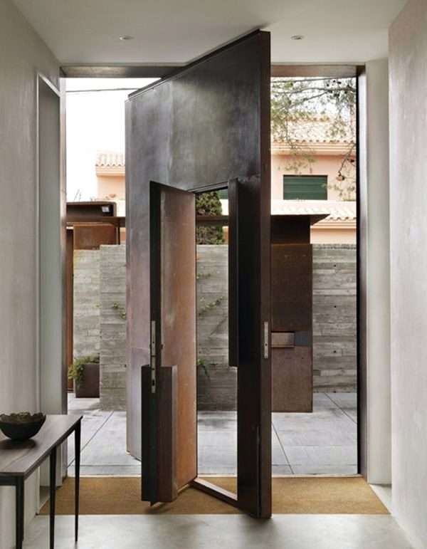modern-front-door-ideas