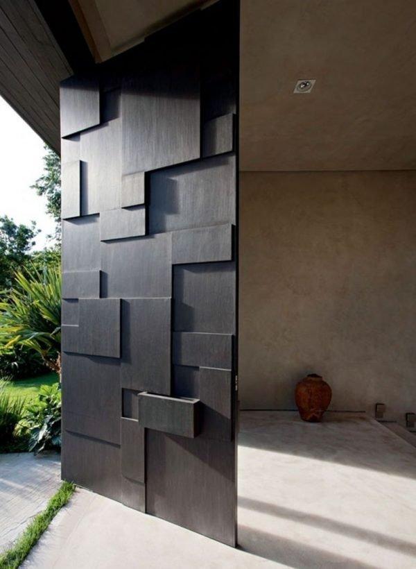 modern-front-doors