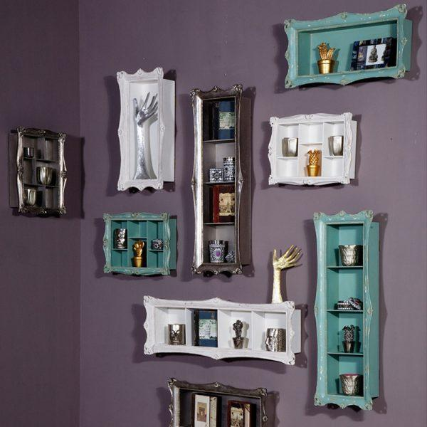 home interior picture frames