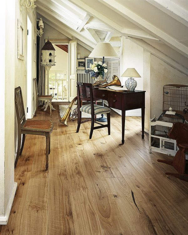 shabby-chic-home-office-18