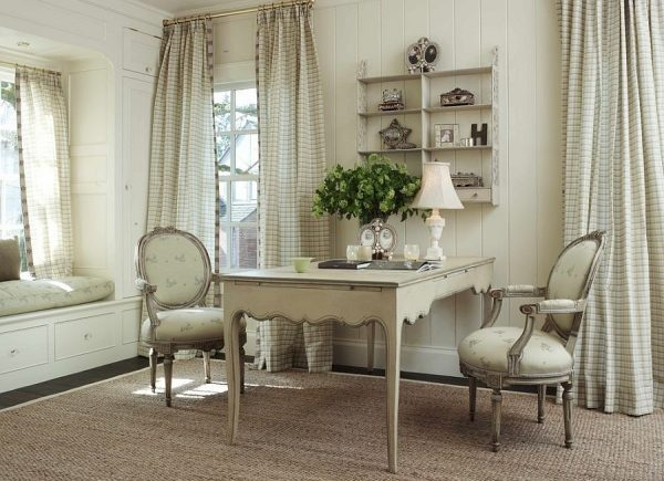chic office furniture