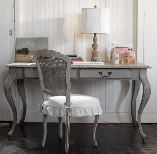 shabby-chic-home-office-4