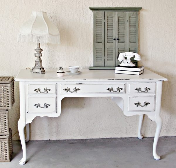 shabby-chic-home-office-5
