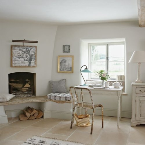 shabby-chic-home-office-6