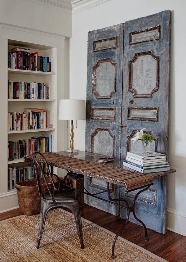 shabby-chic-home-office-8