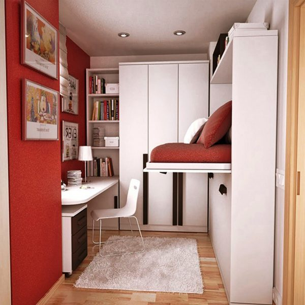 small-bedroom-inspiration-1