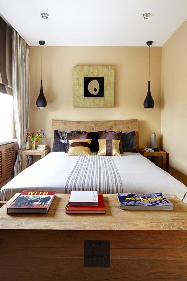 small-bedroom-inspiration-13