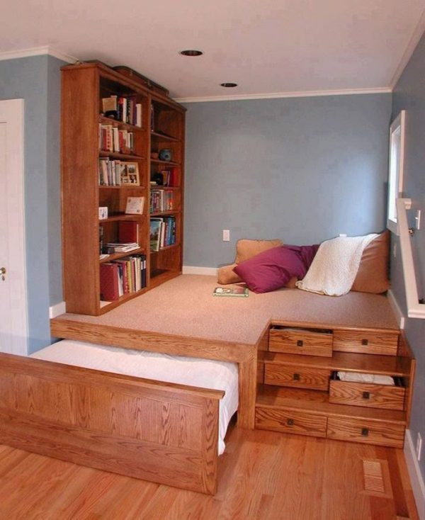 small-bedroom-inspiration-15